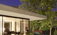 016-villa-saarbrcken-weber-hummel-architekten