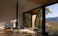017-cabin-rock-ikanda-architects
