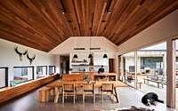 017-ceres-house-dan-gayfer-design