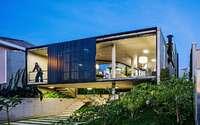 019-house-lens-obra-arquitetos