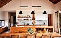 020-ceres-house-dan-gayfer-design