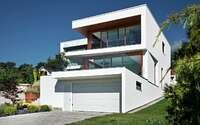 020-elle-maison-damilanostudio-architects