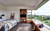 022-ceres-house-dan-gayfer-design