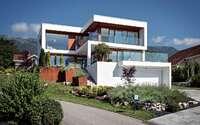 022-elle-maison-damilanostudio-architects