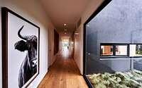 023-ceres-house-dan-gayfer-design