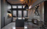 023-two-level-penthouse-by-kupinskiy-partners