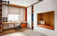 025-modern-apartmet-derebas-wood