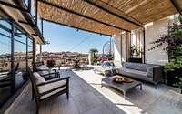027-attic-rome-thile-architetturadesign