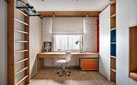 027-modern-apartmet-derebas-wood