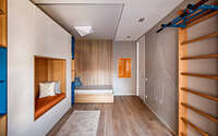 028-modern-apartmet-derebas-wood