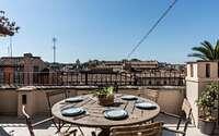 029-attic-rome-thile-architetturadesign