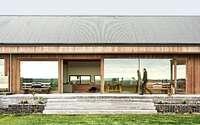 029-ceres-house-dan-gayfer-design