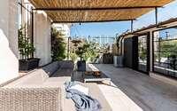 030-attic-rome-thile-architetturadesign