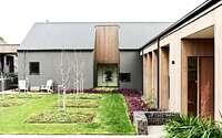 030-ceres-house-dan-gayfer-design