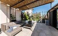 031-attic-rome-thile-architetturadesign