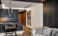 051-modern-apartmet-derebas-wood