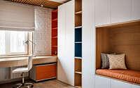 066-modern-apartmet-derebas-wood