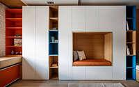 070-modern-apartmet-derebas-wood