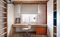 074-modern-apartmet-derebas-wood