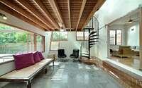 001-nest-house-zen-architects