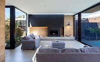 001-port-melbourne-home-thomaswilliams-architects