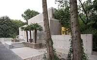002-casa-morgana-mayer-architects