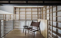 002-library-home-atelier-taoc