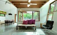 002-nest-house-zen-architects