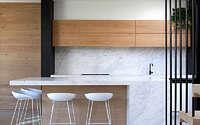003-port-melbourne-home-thomaswilliams-architects