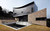 003-yangpyeong-house-anm