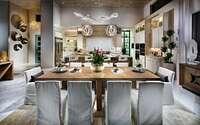 004-adero-bita-interior-design