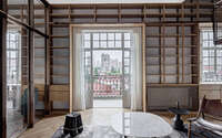 004-library-home-atelier-taoc