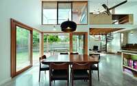 004-nest-house-zen-architects
