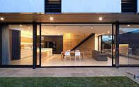 004-port-melbourne-home-thomaswilliams-architects
