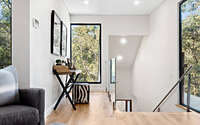 004-pymble-project-astor-homes