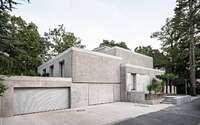 005-casa-morgana-mayer-architects