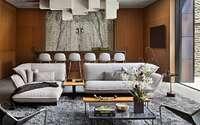 005-lundy-house-robyn-scott-interiors