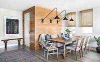 005-oceanfront-penthouse-denise-morrison-interiors