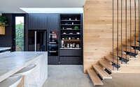 005-port-melbourne-home-thomaswilliams-architects