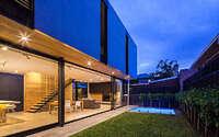 006-port-melbourne-home-thomaswilliams-architects