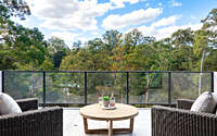 006-pymble-project-astor-homes