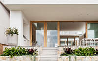 007-coogee-house-madeleine-blanchfield-architects
