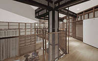 007-library-home-atelier-taoc