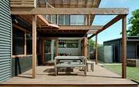 007-nest-house-zen-architects