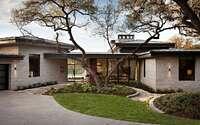 007-westview-cliffside-shoberg-custom-homes