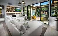 008-adero-bita-interior-design
