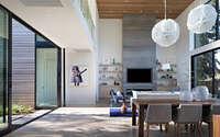 008-menlo-park-stephanie-zaharias-design