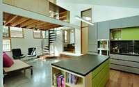 008-nest-house-zen-architects