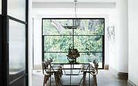 008-peppertree-villa-luigi-rosselli-architects