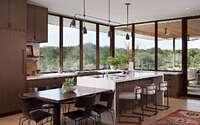 008-westview-cliffside-shoberg-custom-homes